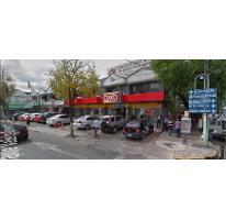 Foto de oficina en renta en  , el mirador, naucalpan de juárez, méxico, 2938052 No. 01