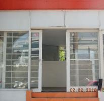 Foto de local en renta en  , el mirador, naucalpan de juárez, méxico, 0 No. 01
