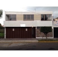Foto de casa en venta en, el mirador, eloxochitlán, puebla, 1555114 no 01