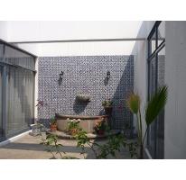 Foto de casa en venta en, el mirador, puebla, puebla, 1579782 no 01