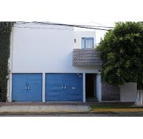 Foto de casa en venta en, el mirador, eloxochitlán, puebla, 2051618 no 01