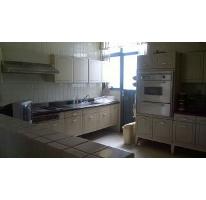 Foto de casa en venta en, el mirador, eloxochitlán, puebla, 2237812 no 01