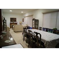 Foto de casa en venta en  , el mirador, puebla, puebla, 2592369 No. 01