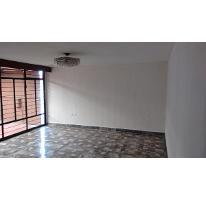 Foto de casa en venta en  , el mirador, puebla, puebla, 2828296 No. 01