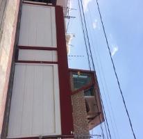 Foto de casa en venta en  , el mirador, puebla, puebla, 3235717 No. 01