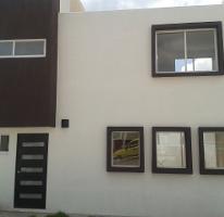 Foto de casa en renta en  , el mirador, querétaro, querétaro, 1205753 No. 01