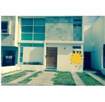 Foto de casa en venta en  , el mirador, querétaro, querétaro, 1379141 No. 01