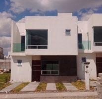 Foto de casa en venta en, el mirador, querétaro, querétaro, 1403745 no 01