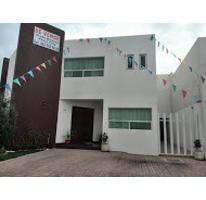 Foto de casa en venta en, el mirador, querétaro, querétaro, 1410149 no 01