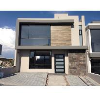 Foto de casa en venta en, el mirador, san juan del río, querétaro, 1545712 no 01
