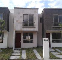 Foto de casa en renta en, el mirador, querétaro, querétaro, 1561830 no 01