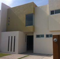 Foto de casa en venta en, el mirador, querétaro, querétaro, 1814266 no 01