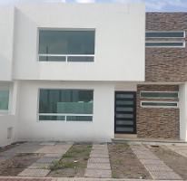 Foto de casa en venta en  , milenio iii fase a, querétaro, querétaro, 1959763 No. 01