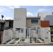 Foto de casa en venta en  , el mirador, querétaro, querétaro, 2426618 No. 01