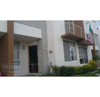 Foto de casa en venta en, el mirador, san juan del río, querétaro, 2433691 no 01