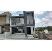 Foto de casa en venta en, el mirador, san juan del río, querétaro, 2446749 no 01