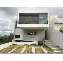 Foto de casa en venta en  , el mirador, querétaro, querétaro, 2489310 No. 01