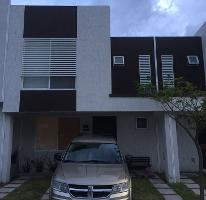 Foto de casa en renta en  , el mirador, querétaro, querétaro, 2529747 No. 01