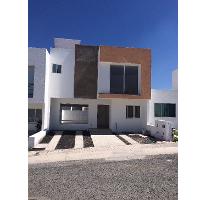 Foto de casa en venta en  , el mirador, querétaro, querétaro, 2615096 No. 01