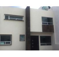 Foto de casa en renta en  , el mirador, querétaro, querétaro, 2618893 No. 01