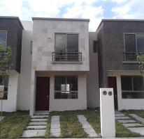 Foto de casa en renta en  , el mirador, querétaro, querétaro, 2628964 No. 01