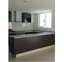 Foto de casa en venta en  , el mirador, querétaro, querétaro, 2644509 No. 01