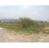 Foto de terreno habitacional en venta en  , el mirador, querétaro, querétaro, 2692225 No. 01