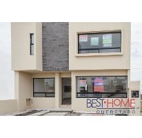 Foto de casa en venta en  , el mirador, querétaro, querétaro, 2714942 No. 01