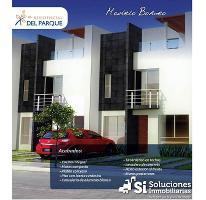 Foto de casa en venta en  , el mirador, querétaro, querétaro, 2716900 No. 01