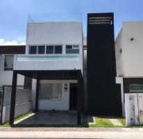Foto de casa en venta en  , el mirador, querétaro, querétaro, 2724346 No. 01