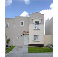Foto de casa en venta en  , el mirador, querétaro, querétaro, 2744105 No. 01