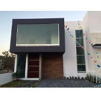 Foto de casa en venta en  , el mirador, querétaro, querétaro, 2872243 No. 01