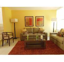 Foto de casa en venta en  , el mirador, querétaro, querétaro, 2940273 No. 01