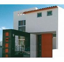 Foto de casa en venta en  , el mirador, querétaro, querétaro, 3670877 No. 03