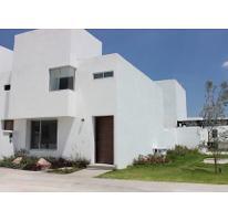 Foto de casa en venta en  , el mirador, querétaro, querétaro, 3845921 No. 02