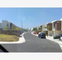 Foto de casa en venta en  , el mirador, querétaro, querétaro, 4269460 No. 01