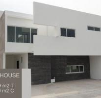 Foto de casa en venta en, el mirador, querétaro, querétaro, 605332 no 01