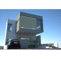Foto de casa en venta en, el mirador, querétaro, querétaro, 854585 no 01