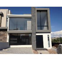 Foto de casa en venta en, el mirador, querétaro, querétaro, 926759 no 01
