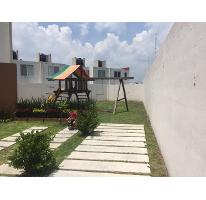 Foto de casa en condominio en venta en, villas diamante ii, acapulco de juárez, guerrero, 941607 no 01