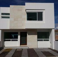 Foto de casa en condominio en venta en, el mirador, san juan del río, querétaro, 1471177 no 01