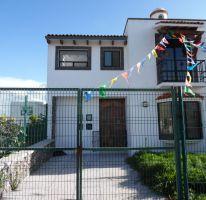 Foto de casa en venta en, el mirador, san juan del río, querétaro, 2056924 no 01