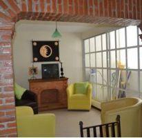 Foto de casa en venta en, el mirador, san juan del río, querétaro, 2073424 no 01