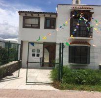 Foto de casa en venta en, el mirador, san juan del río, querétaro, 2089548 no 01