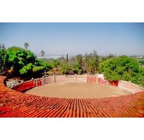 Foto de terreno habitacional en venta en  , el mirador, san miguel de allende, guanajuato, 2590202 No. 01
