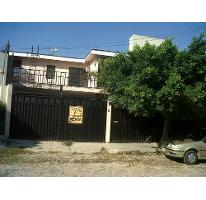 Foto de casa en venta en, el mirador, tuxtla gutiérrez, chiapas, 1118459 no 01