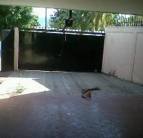 Foto de casa en venta en  , el mirador, tuxtla gutiérrez, chiapas, 1118459 No. 02