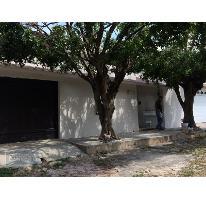 Foto de casa en venta en, el mirador, tuxtla gutiérrez, chiapas, 2092186 no 01