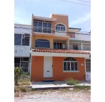 Foto de casa en venta en, el mirador, tuxtla gutiérrez, chiapas, 2401322 no 01