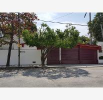 Foto de casa en venta en 15 norte poniente , el mirador, tuxtla gutiérrez, chiapas, 2440791 No. 01